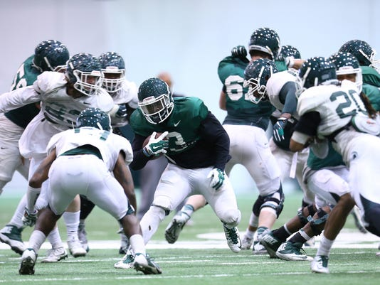 4_8_16_MSUFB_Practice