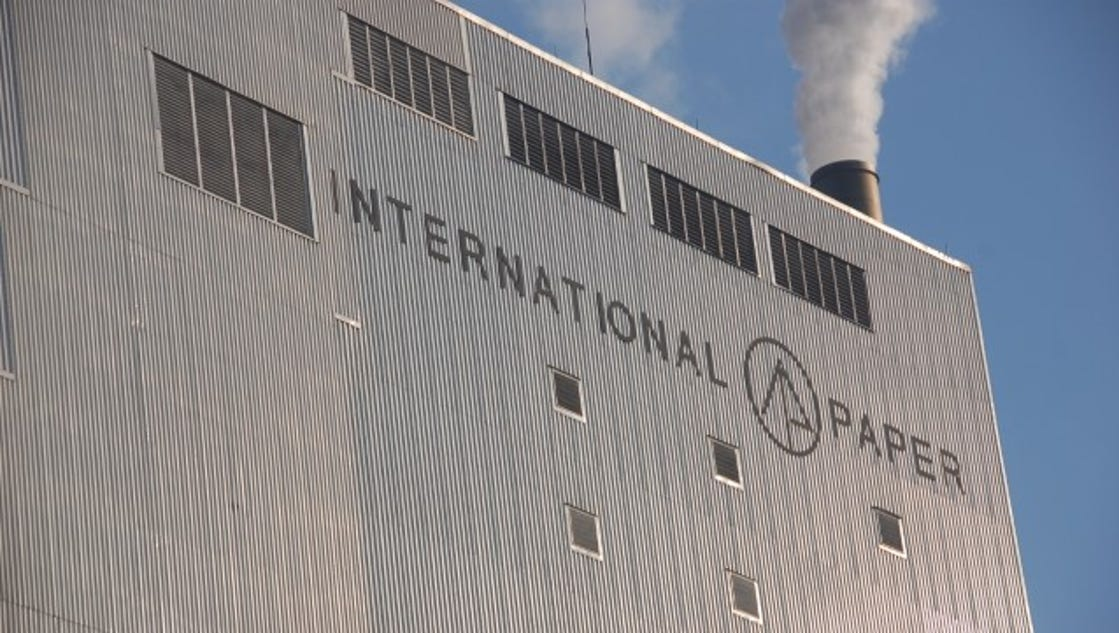 international papers You're in good company all international paper employees are eligible for unbeatable deals at over 250 of the world's best retailers lifetime registration is 100.