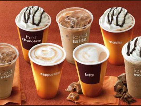 all_mccafe_drinks.png