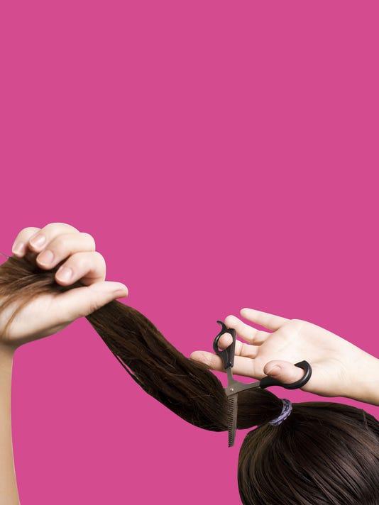 CIN biz Haircut.jpg