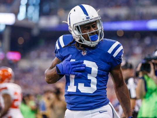 Image result for ty hilton brissett