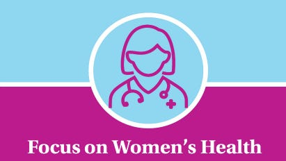 Focus on Women's Health: OB/GYN Surgery