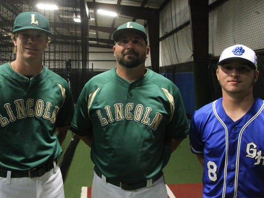 All-Big Bend baseball 050