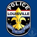 Man dies after Nov. assault; ruled a homicide