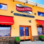 Touch of Italy restaurant mired in ownership shakeup