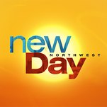 Inside New Day: Links, Deals & More