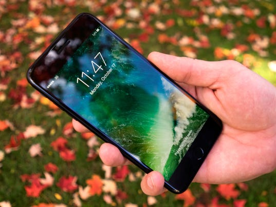 Researchers: Apple Devices Most Commonly Under The Christmas Tree