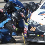 NASCAR expands penalties for egregious violations during Chase