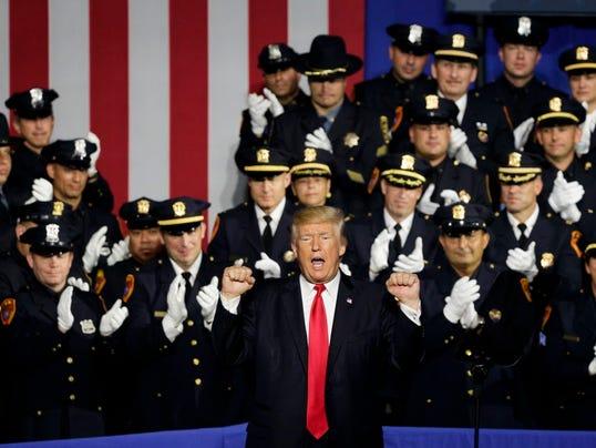 policing080117