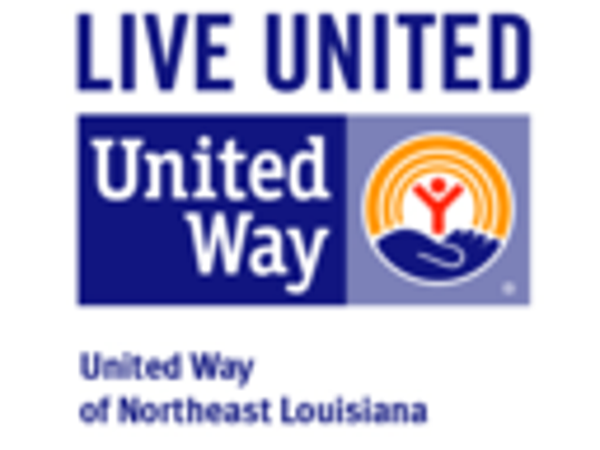 636088941702286766-United-Way-NELA-logo.jpg