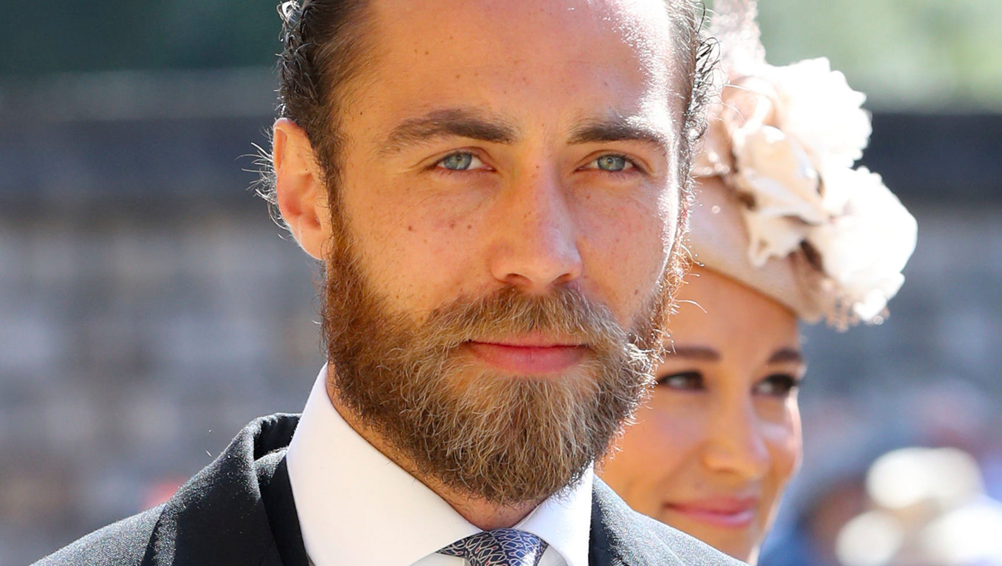 james middleton kate and pippas brother reveals