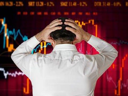 market-crash-image023-getty-1_large.jpg