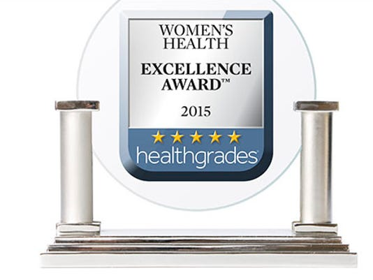 635713511609068560-Award