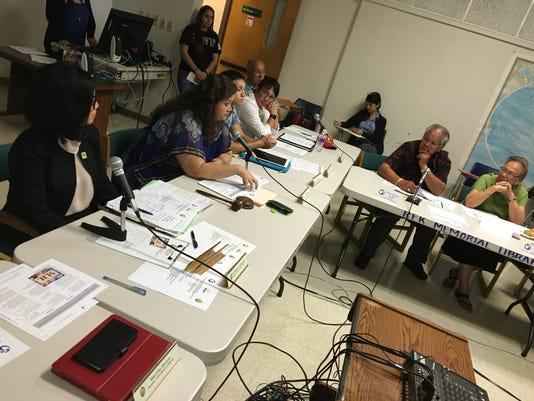 Ed.-Board-Meeting-2.jpg