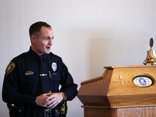 100881970-Police-Officer-of-the-Year04.JPG