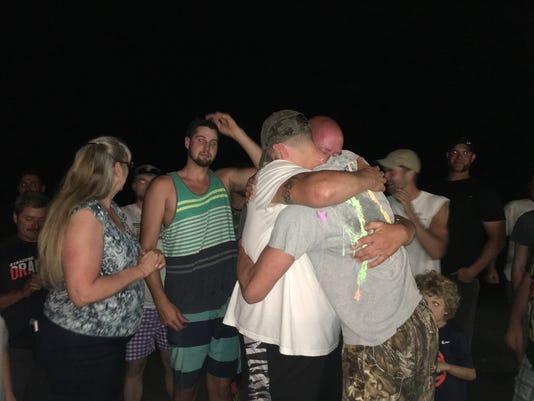 Tyler-Lydon-hugs-on-draft.jpg