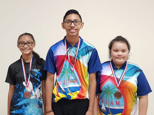 636347233933478842-July-2017-Bowling-winners.jpg