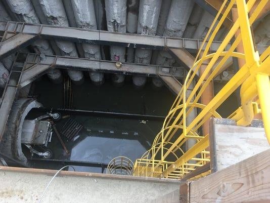 636390967001575975-IMG-1758.JPG---batmobile-sewage.JPG