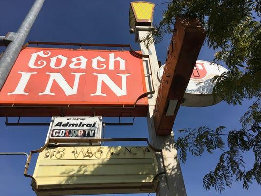 Coach Inn.JPG