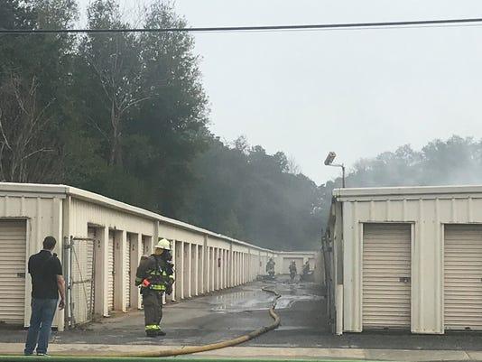 storage unit fire - web