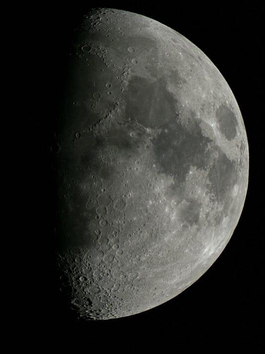 moon-10-30-06