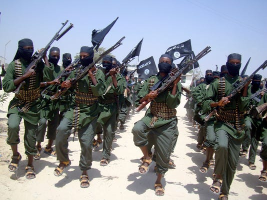 AP SOMALIA US DRONE ATTACK I FILE SOM