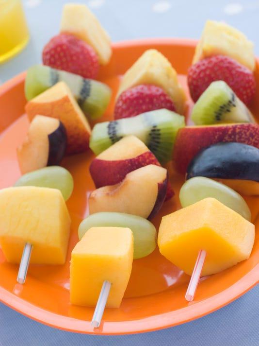 fruit kabobs.jpg