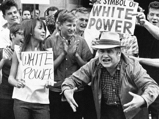 racism0916.jpg