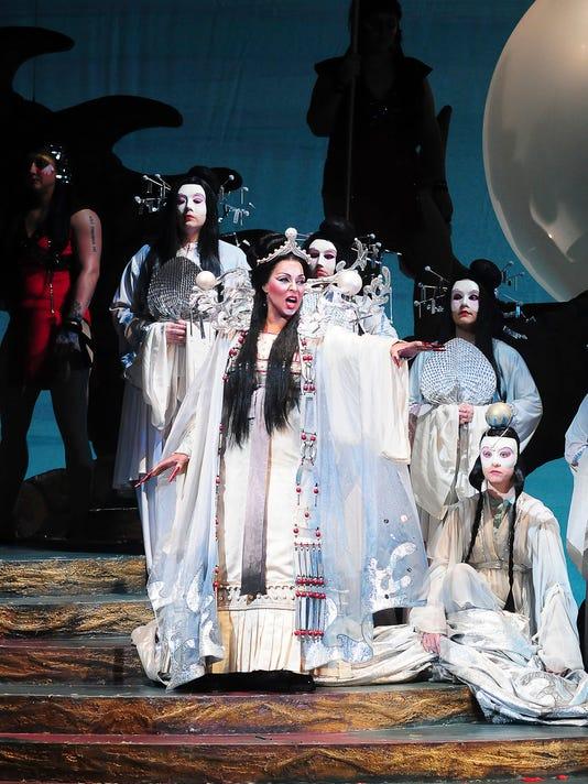 636542139672720017-Othalie-Graham-1---Photo-courtesy-Reed-Hummell-Nashville-Opera.jpg