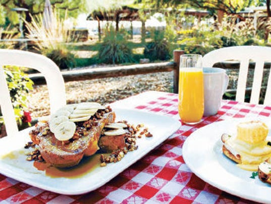 30 Easter brunch and dinner specials in Phoenix area