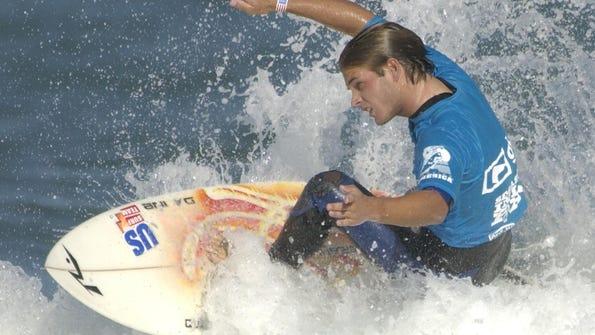 2015 1344993068-eb surf 7 1205.jpg_20051213.jpg
