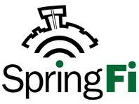 SpringFi