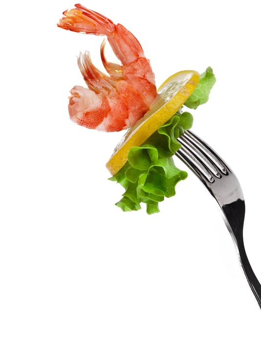 secret-life-of-food