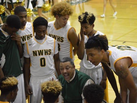 Northwest Boys Coach.JPG