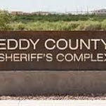 The Eddy County Sheriff's Office Department of Detectives.