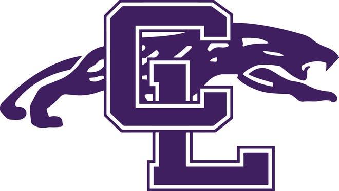 Cypress Lake Logo