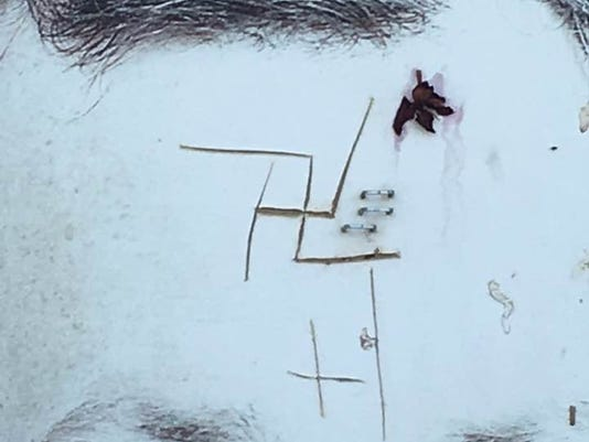 636396164199347670-swastika.jpg
