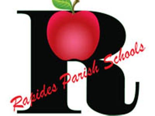 Rapides Parish school logo.jpg