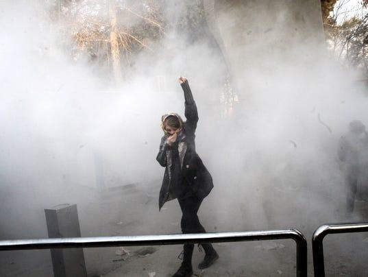 iran_protests