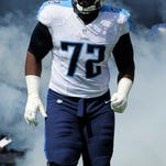 What does future hold for Titans' biggest moneymakers?