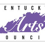 Ky. Arts Council board approves new executive director