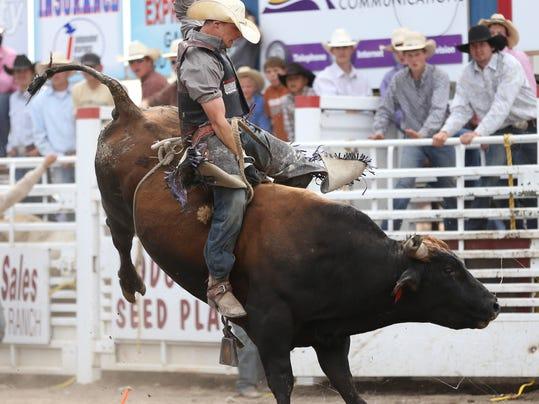 -choteau_rodeo.jpg_20140705.jpg