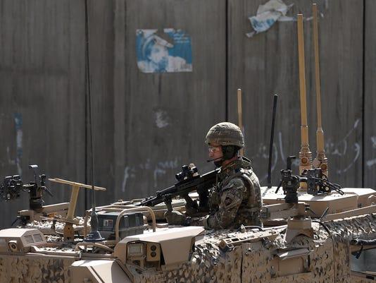Afghanistan_Aske
