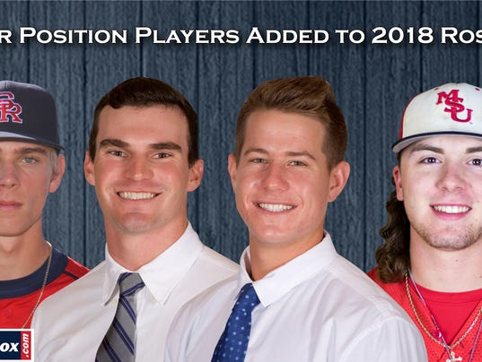 636604474339677731-Four-Position-Players-Added-to-2018-Roster-4.26.18.jpg