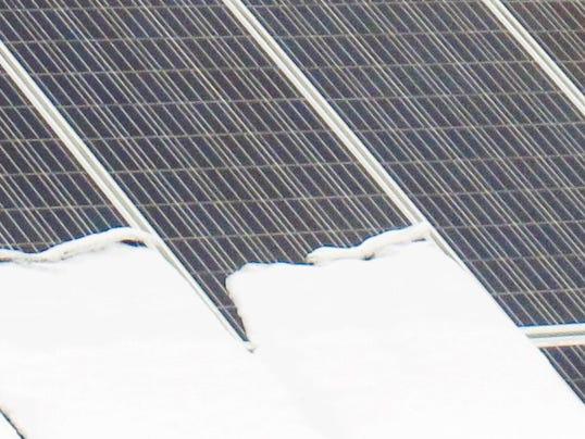 Solar Crunch Time_Eley.jpg