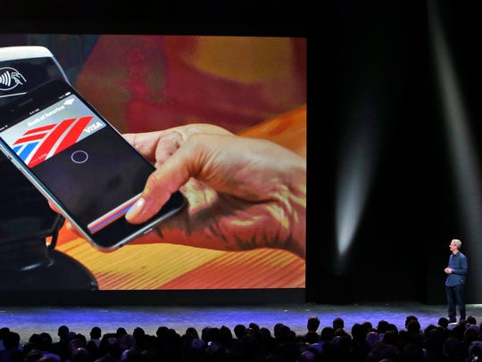 The promise and challenges facing Apple Pay