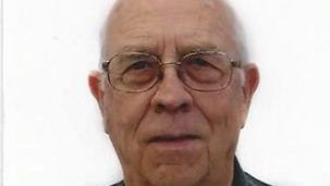 William Clifford Hartwig  Bill passed away early Friday morning May 29, 2015 in Fort Collins, CO at the age of 75.