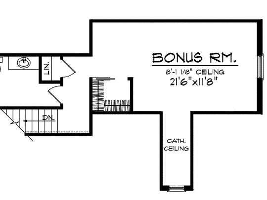 See more images online at www.ePlans.com/HouseOfTheWeek