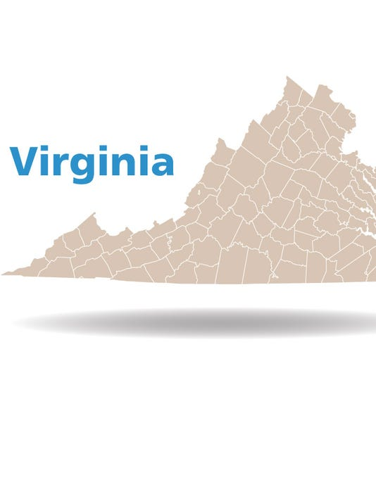 635773923688955391-Virginia-Counties