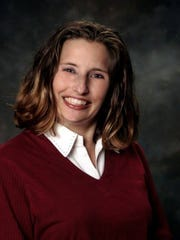 Samantha Golden, Clarkson town council candidate